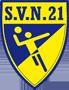 Spielverein Neukirchen 21 e.V.